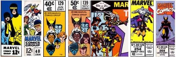 """alt=""""A sample of Marvel corner boxes"""""""