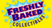 Freshly Baked Collectibles